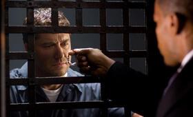 Gesetz der Rache mit Gerard Butler und Jamie Foxx - Bild 16