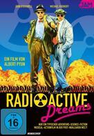 Radioactive Dreams