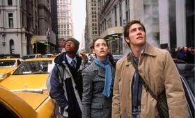 The Day After Tomorrow mit Jake Gyllenhaal und Emmy Rossum - Bild 50