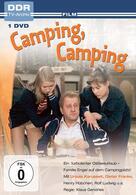 Camping-Camping