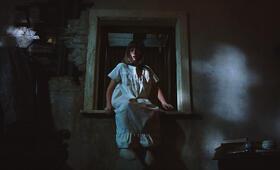 Annabelle 2 mit Lulu Wilson - Bild 16