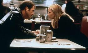 Payback - Zahltag mit Mel Gibson und Maria Bello - Bild 128