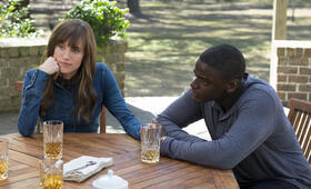 Get Out mit Allison Williams und Daniel Kaluuya - Bild 30