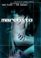 Marebito - Poster