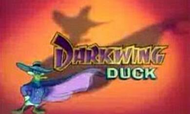 Darkwing Duck - Der Schrecken der Bösewichte - Bild 3