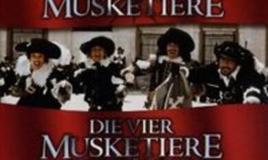Die drei Musketiere - Bild 1
