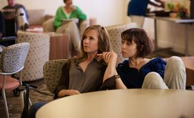 Breakable You mit Holly Hunter - Bild 22