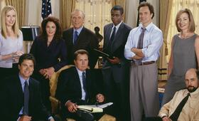 The West Wing - Bild 5