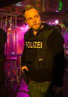 Kommissar Marthaler: Die Sterntaler-Verschwörung