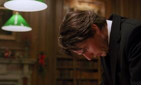 Eyes Wide Shut mit Tom Cruise - Bild 304