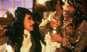 Dustin Hoffman in Hook - Bild 51