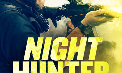 Night Hunter - Bild 7