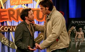 Staffel 5 mit Jared Padalecki und Rob Benedict - Bild 7