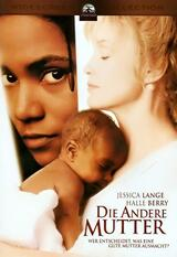 Die andere Mutter - Poster