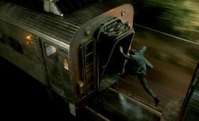 The Commuter - Bild 18
