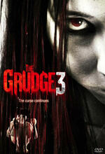Der Fluch - The Grudge 3 Poster