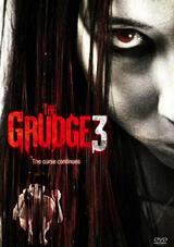 Der Fluch - The Grudge 3 - Poster