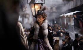 Anna Karenina mit Keira Knightley - Bild 10