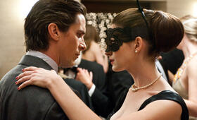 Anne Hathaway in The Dark Knight Rises - Bild 106