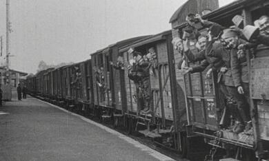 14 - Tagebücher des Ersten Weltkriegs - Bild 4