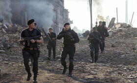 The Expendables 3 - Bild 45