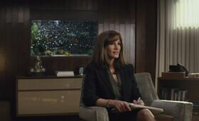 Homecoming, Homecoming - Staffel 1, Homecoming - Staffel 1 Episode 1 mit Julia Roberts - Bild 11