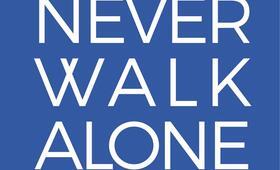You'll Never Walk Alone - Bild 21