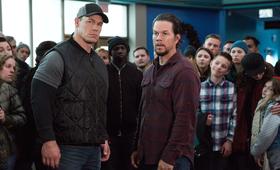 Daddy's Home 2 mit Mark Wahlberg und John Cena - Bild 63