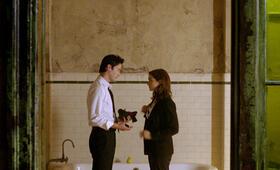 Constantine mit Keanu Reeves und Rachel Weisz - Bild 224