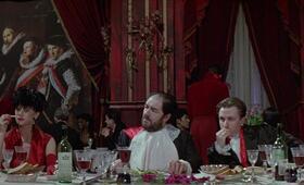Der Koch, der Dieb, seine Frau und ihr Liebhaber mit Tim Roth, Helen Mirren und Michael Gambon - Bild 4