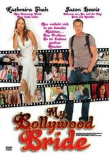 My Bollywood Bride - Poster