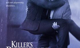 Killer's Bodyguard - Bild 15