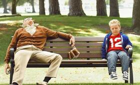 Jackass: Bad Grandpa - Bild 26