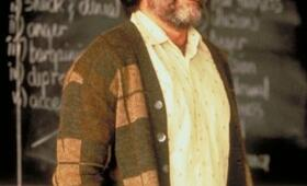 Robin Williams - Bild 115