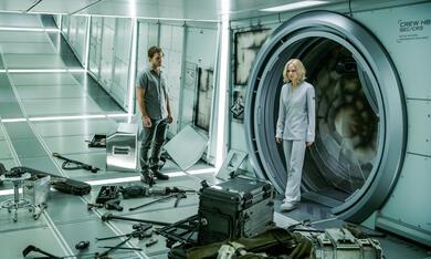 Passengers mit Jennifer Lawrence und Chris Pratt - Bild 10