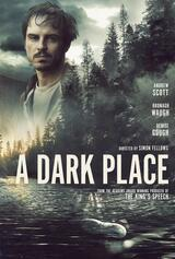 A Dark Place - Poster