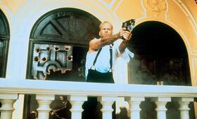 Das fünfte Element mit Bruce Willis - Bild 264