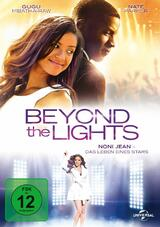 Beyond the Lights - Poster