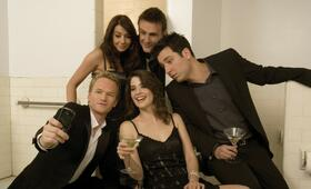 How I Met Your Mother - Bild 18