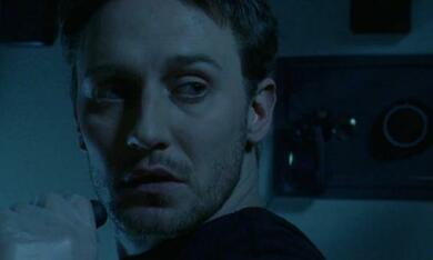 The Collector - He always takes one! mit Josh Stewart - Bild 10