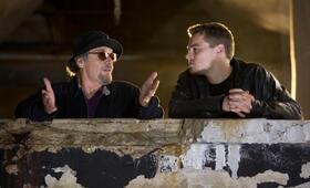 Departed - Unter Feinden mit Leonardo DiCaprio und Jack Nicholson - Bild 63