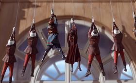 Star Wars: Episode I - Die dunkle Bedrohung - Bild 42