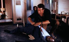 Das Phantom Kommando mit Arnold Schwarzenegger - Bild 122