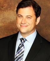 Poster zu Jimmy Kimmel