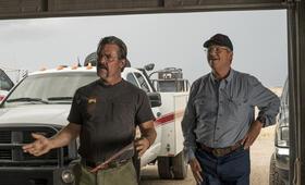 No Way Out - Gegen die Flammen mit Jeff Bridges und Josh Brolin - Bild 43