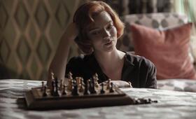 Das Damengambit, Das Damengambit - Staffel 1 mit Anya Taylor-Joy - Bild 3