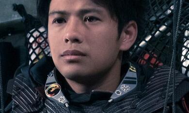 Ready Player One mit Win Morisaki - Bild 10