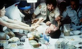 Alien - Das unheimliche Wesen aus einer fremden Welt mit Sigourney Weaver, John Hurt, Ian Holm, Tom Skerritt, Yaphet Kotto und Veronica Cartwright - Bild 58
