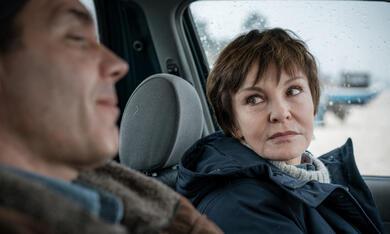 Schmerzgrenze - Der Usedom-Krimi mit Katrin Sass und Max Hopp - Bild 7