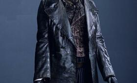 Sweeney Todd - Der teuflische Barbier aus der Fleet Street - Bild 7